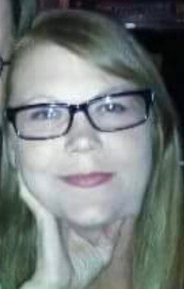 Missing Pegram Woman's Body Recovered