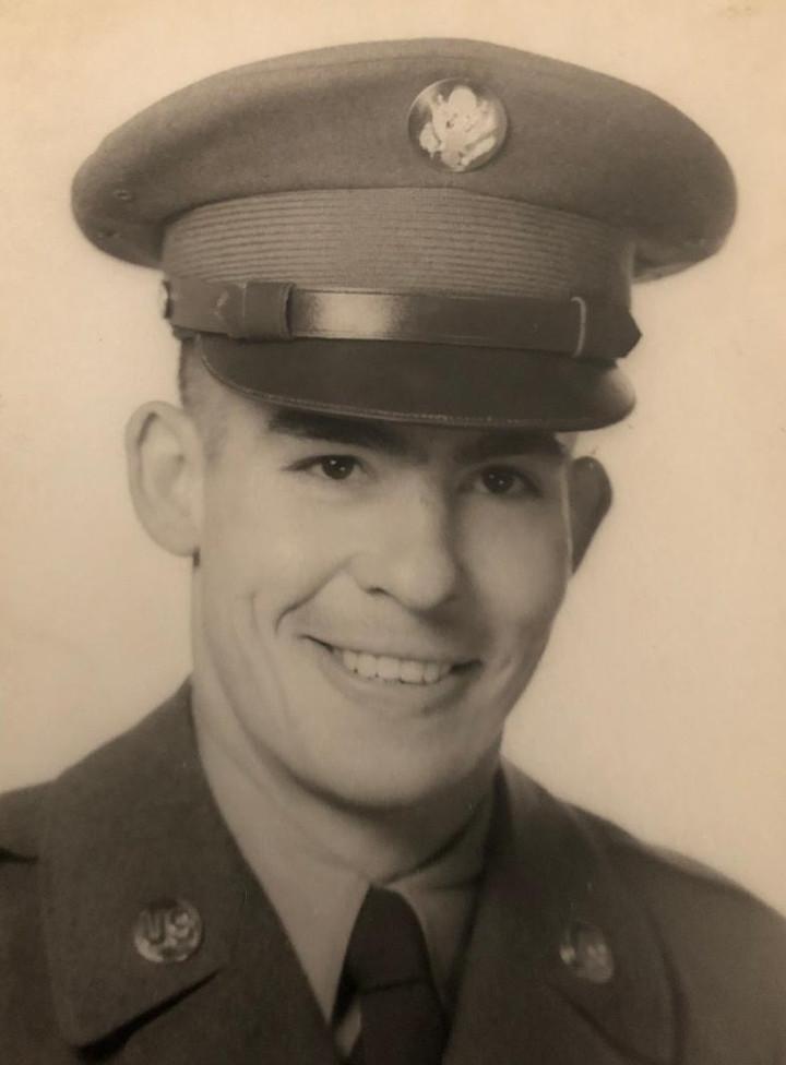 Obituary: Clarence Bates Jones, 87