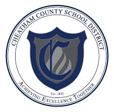 Cheatham County School Closing, Football Game to Be Rescheduled