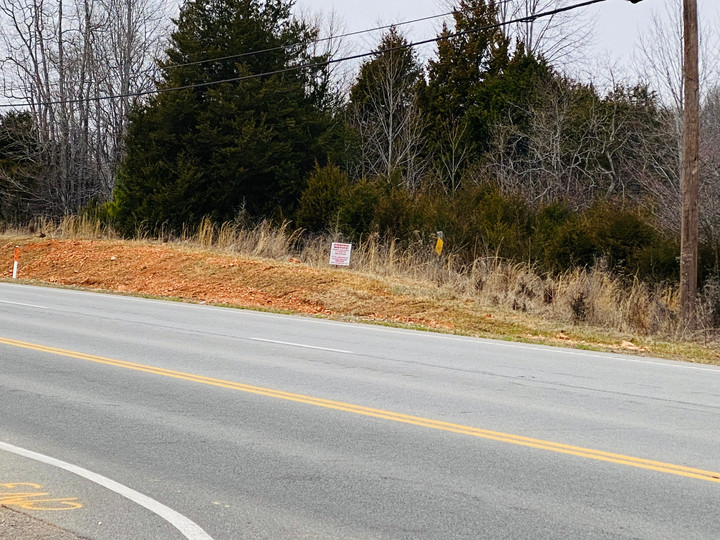 PV Leaders to Vote on Zone Change for New Mixed-Development