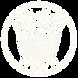 logo invert 2.png