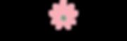 wwp-logo_2x.png