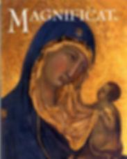 magnificat-1.jpg