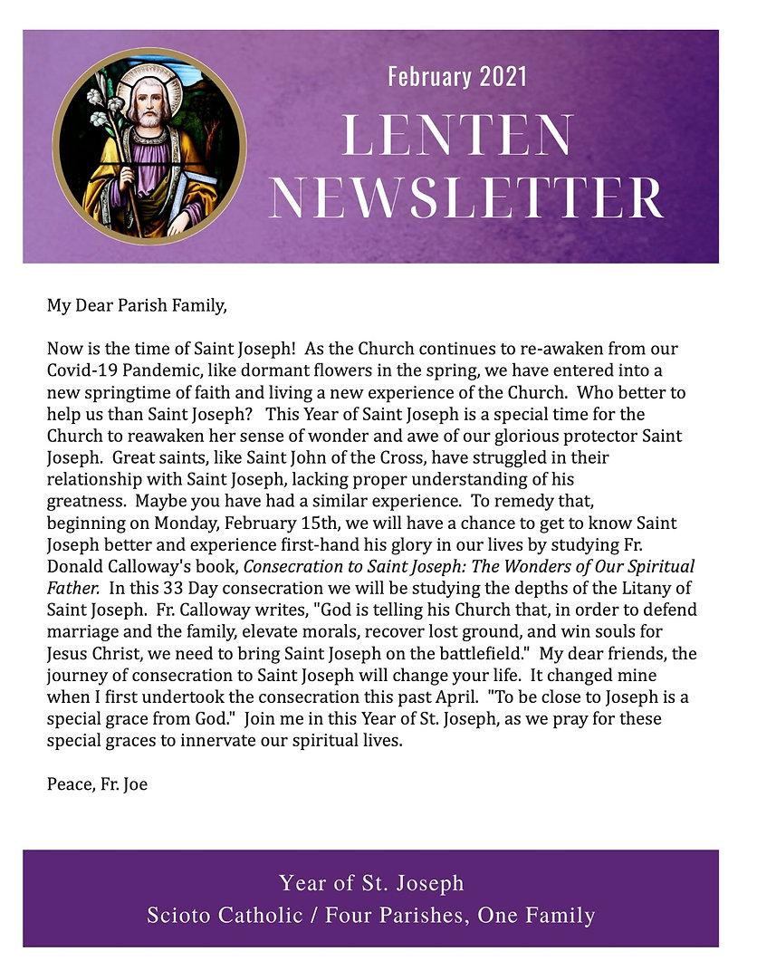 Lenten February 2021 Newsletter.jpg