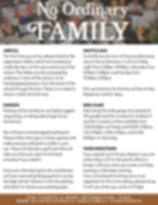 Copy of Family Conference Flyer.png