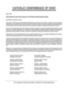 Covid 19 New Bishops Letter.jpg