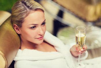 stock-photo-people-beauty-lifestyle-holi