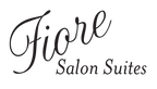 Fiore logo - PNG.png