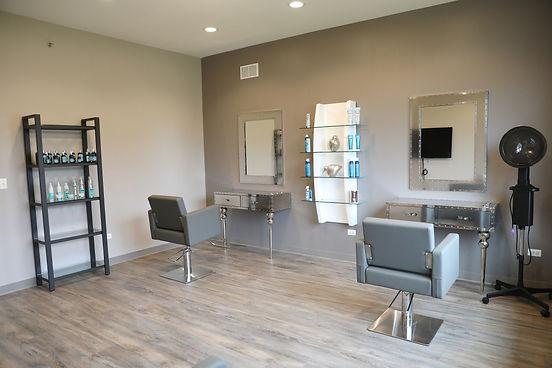 salon space 1.jpg