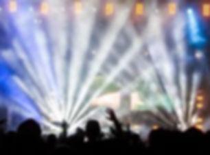 concert stock 1.jpg