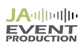JAEP-New-Logo-2019.png