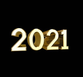 20213.jpg