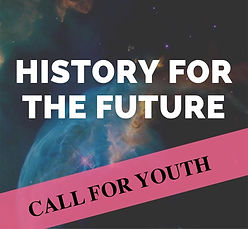 Call_youth.jpg