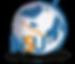 new_NSU_Logo_noText.png
