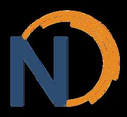 logo-fullColor-rgb%2520copy%25402x_edited_edited.png