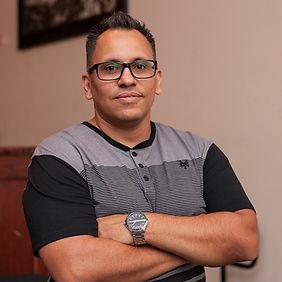 DJ Raul - Southern California