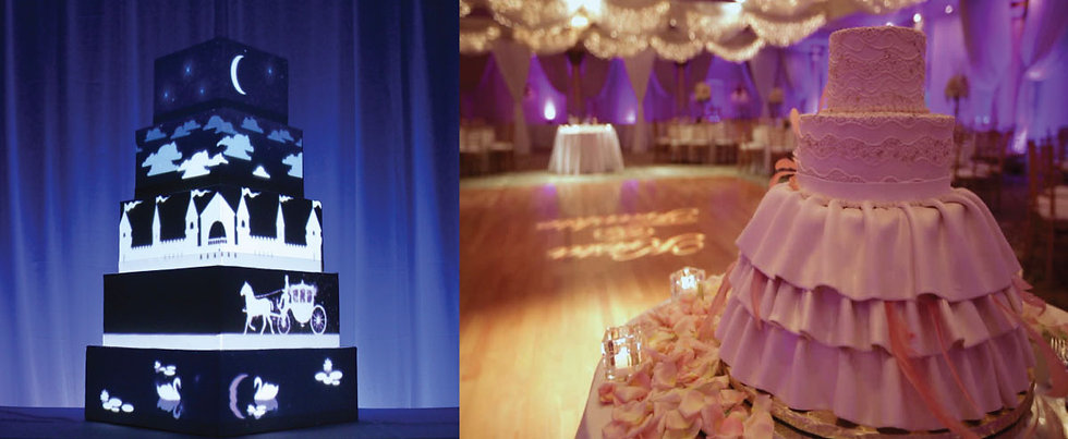 Website-Wedding-Photo-Slide.jpg