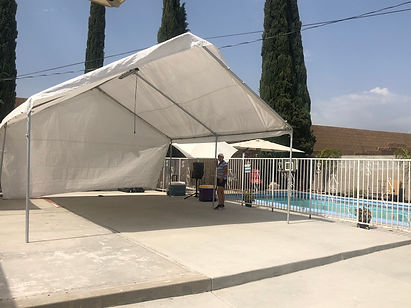 event canopies 20x30 canopy tent