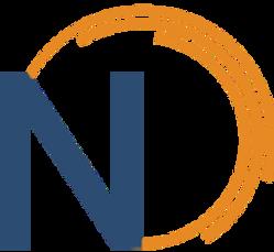 logo-fullColor-rgb%20copy%402x_edited.png