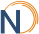 logo-fullColor-rgb%20copy%402x_edited.pn
