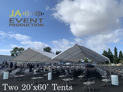 20x60 Tent.png