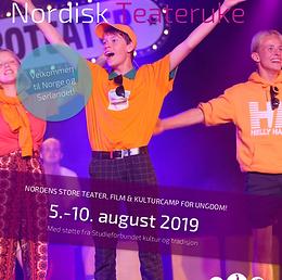 2019_Nordisk_Teateruke_SplæshCamp_page1.