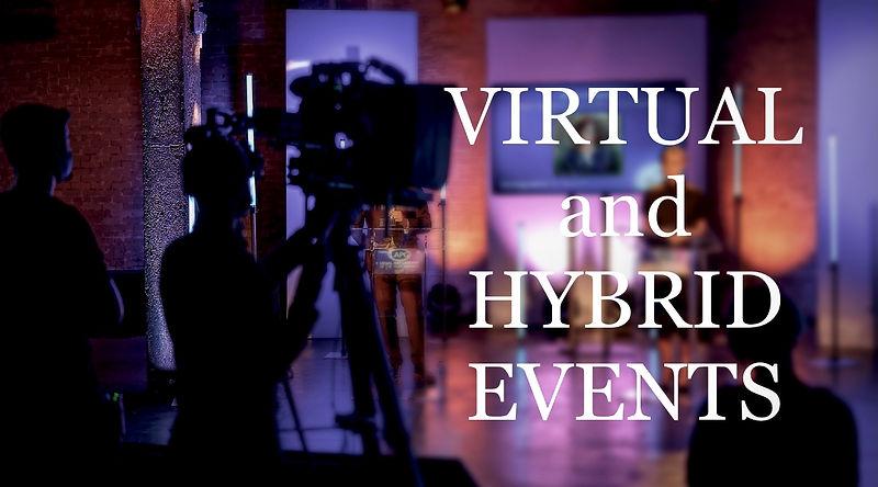 Virtual Hybrid Rentals