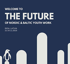Future_invite1.jpg