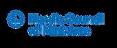 Logo_NORDBUK_official.png