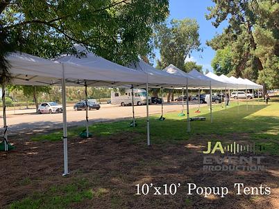 10x10 Popup Tents.png