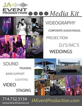 JAEP---Media-Kit-Front.jpg