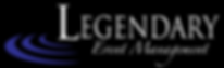 LEM Logo.png