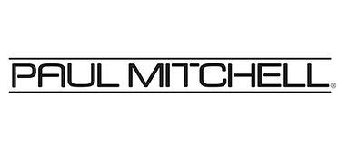 paul mitchell logo.jpeg