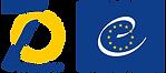 COE-70y-logos-quadri.png