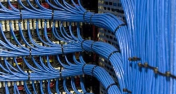 Equipment Repair and rental Service