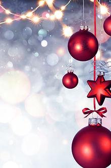 Julhälsning2019.jpg