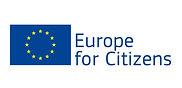 Europe_for_citizens.jpg