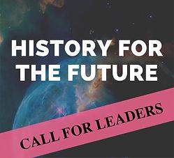 Call_leaders.jpg