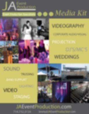 JAEP---Media-Kit-Front-(1).jpg
