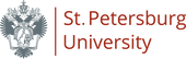 logo-spbu.png