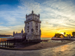 Belém Tower