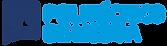 logo_politecnico_lisboa_horizontal_rgb.p
