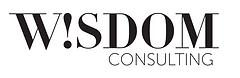 Logo Wisdom novo.png