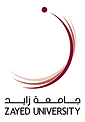 Zayed_University_(logo).png