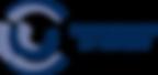 1525330124_Uni_Logo_blau_engl_zweizeilig