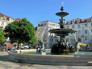 portugal-1607054_1920.jpg