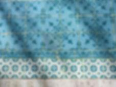 tiles-318952_1280.jpg