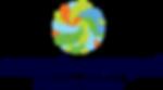 thumbnail_S+C_Logo_sf.png