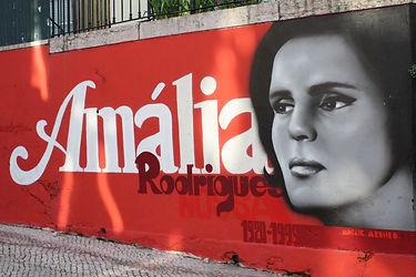 Lisboa_Fev_2010 257.jpg