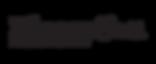 logo-bloomcast-black-1.png
